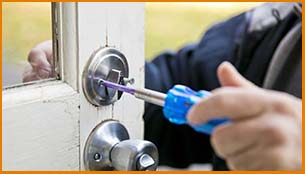 Highland CT Locksmith Store Highland, CT 860-351-7501