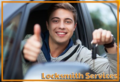 Highland CT Locksmith Store, Highland, CT 860-351-7501
